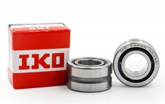 IKO bearings primary products