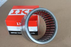 Precautions for daily maintenance of IKO bearings