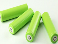 The Future Development Of Lithium Batteries